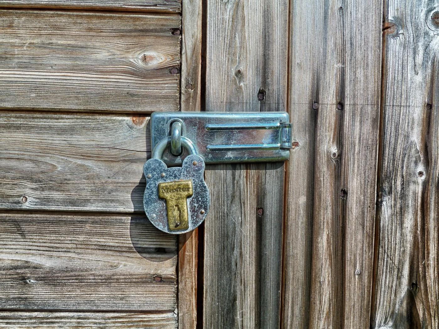 Rapidweaver SSL integration